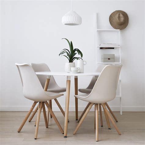 mesa de comedor mesas comedoress kenay home