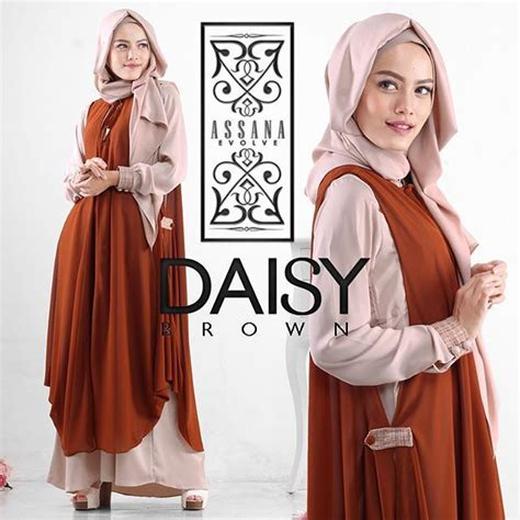 Setelan Brukat Pinguin Varian Fucthia tag foto gaun dress kebaya muslim cantikmu styles kebaya tags and dresses