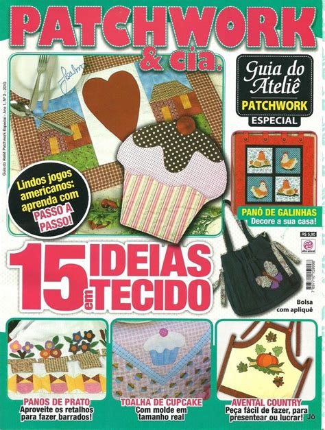 Patchwork Magazines Free - 1000 images about quilting patchwork free books