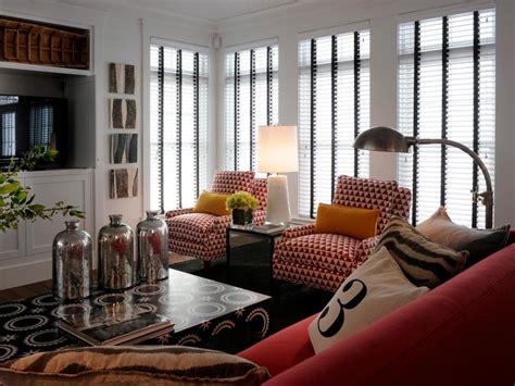 hgtv livingrooms living room photos hgtv green home 2010 hgtv green home
