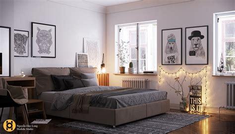 home design 3d pc gratuit 100 home design 3d pc gratuit 297 best cnc router