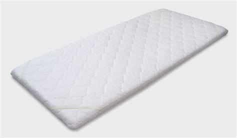rollbare matratze 140x200 kaltschaum matratzen topper schaum auflage f 252 r matratze