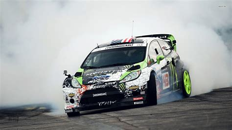 subaru drift wallpaper ken block 2015 wallpapers wallpaper cave