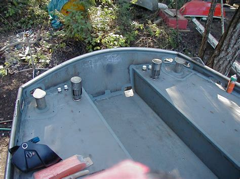 small boat engine compartment ventilation the construction of mom