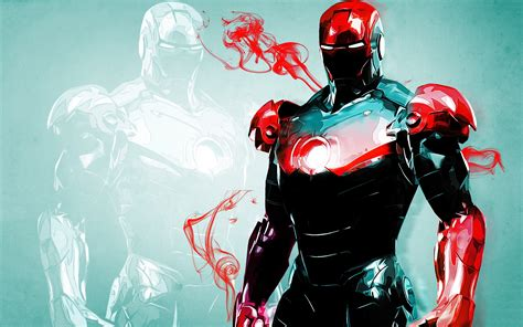 iron man images pixelstalknet