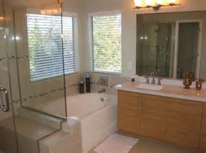 Master Bathroom Remodel Ideas by Pin By Michele Basista On Master Bathrooms Pinterest