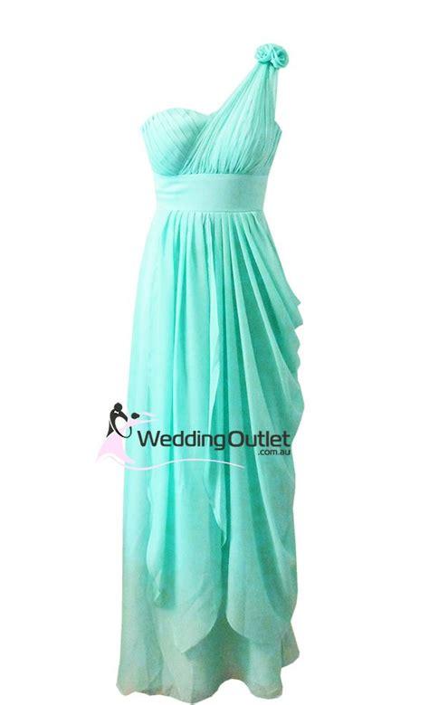 aqua colored dresses aqua colored bridesmaids dresses aqua style
