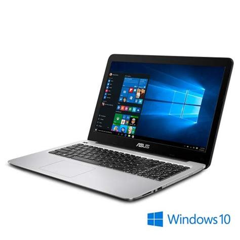 Best Asus Laptop For Gaming And College top 10 best laptops for high school students 2017 heavy