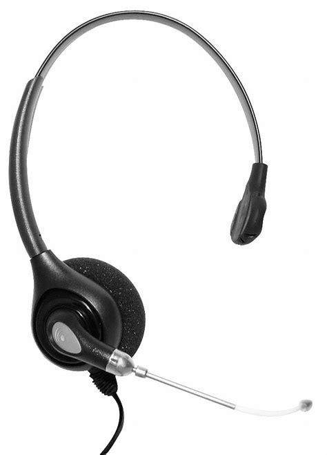 Headset Model Telephone Rg plantronics headset usa