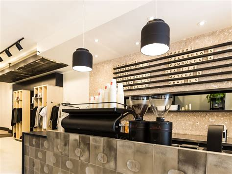 100 home design stores tokyo design store y design