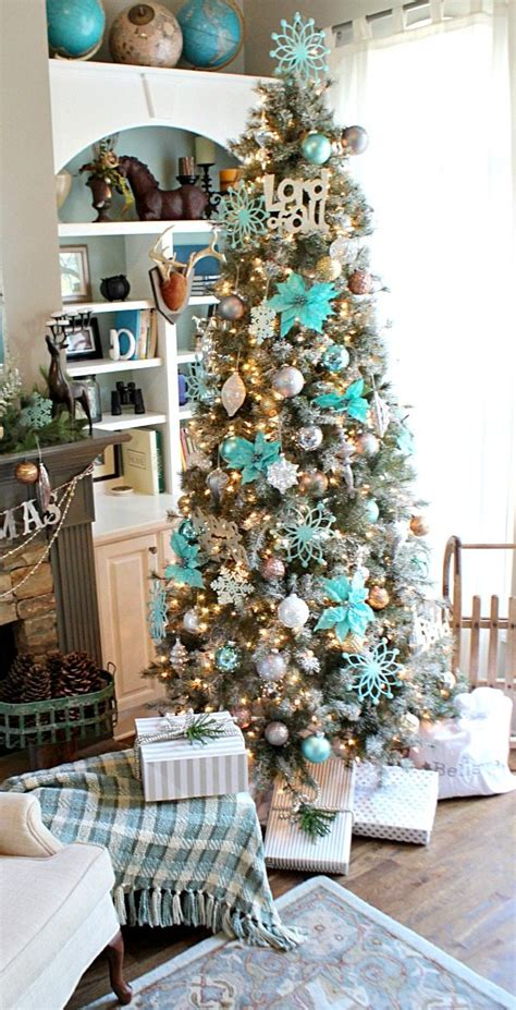 christmas decorations ideas world top blogger christmas tree ideas 12 bloggers christmas balsam hill