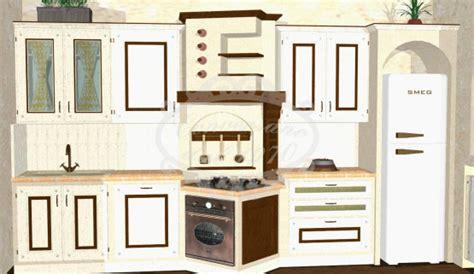 cucine con piano cottura angolare cucine moderne con piano cottura ad angolo cucine con