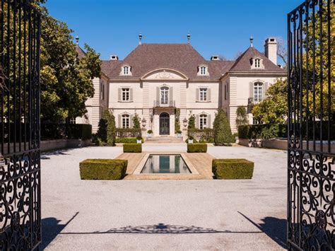 all about houses 100 million the most expensive homes for sale in each us