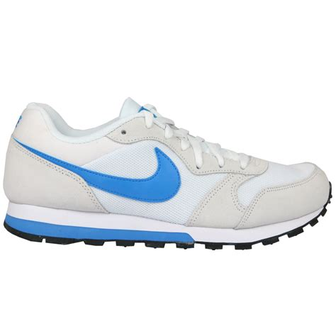 maryland sneakers nike md runner 2 shoes trainers sneakers s ebay