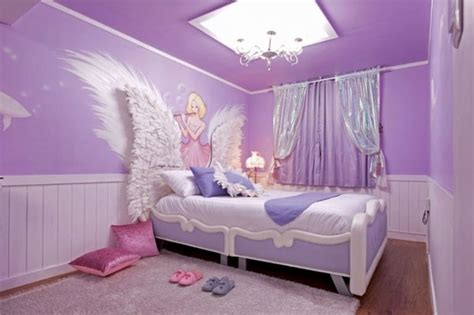 room for girl magic room for girls sevelina games for girls