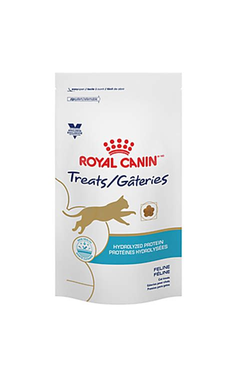 Royal Canin Gastrointestinal Cat 400gr Rc Gastro Intestinal 400gr treats for dogs cats royal canin