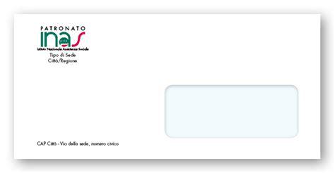 buste lettere buste da lettera formato 11x23 cm eurografica2 shop