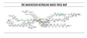 average rent in us the metrolink house price map where can you afford to