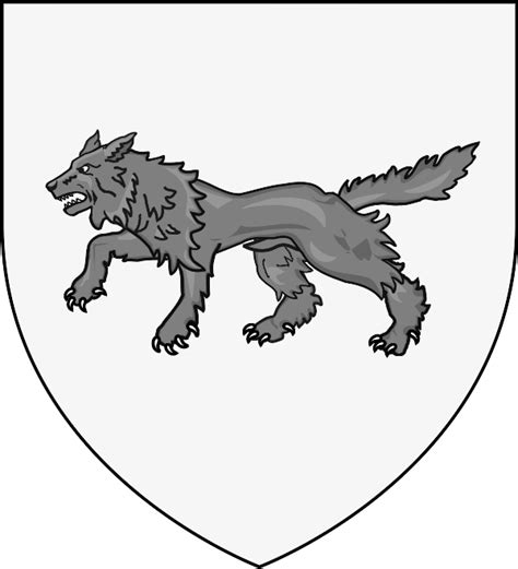 House Builder Game house stark a wiki of ice and fire