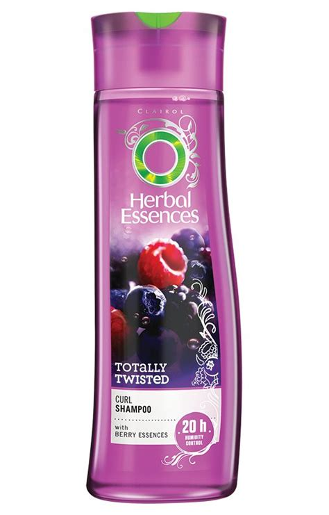 Shoo Herbal Essences shoo for curly hair herbal essences all things hair shops curls and hair