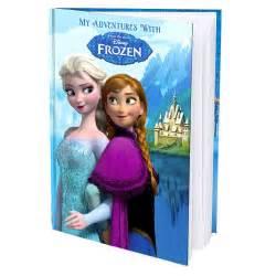 frozen book report disney frozen books 2011 u s ice cream amp frozen dessert manufacturing