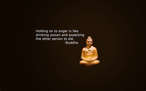 positive buddha quote pictures photos buddha wallpapers with quotes on and happiness hd