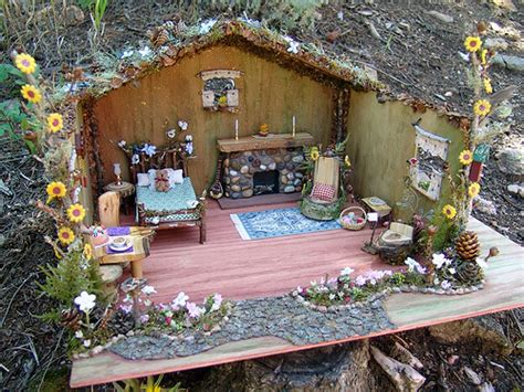 House Handmade - handmade house we design and create houses