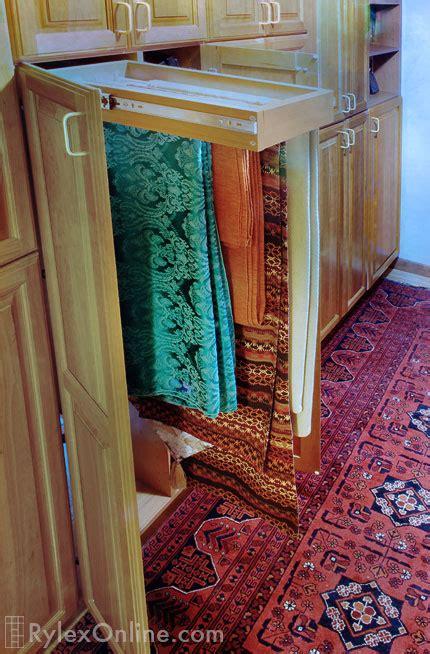 compact office desk storage cabinets windsor