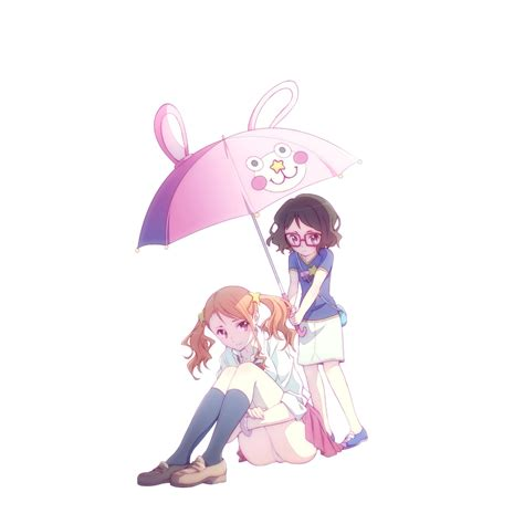 reddit anime anohana anaru ano hana by ssneakzz on deviantart