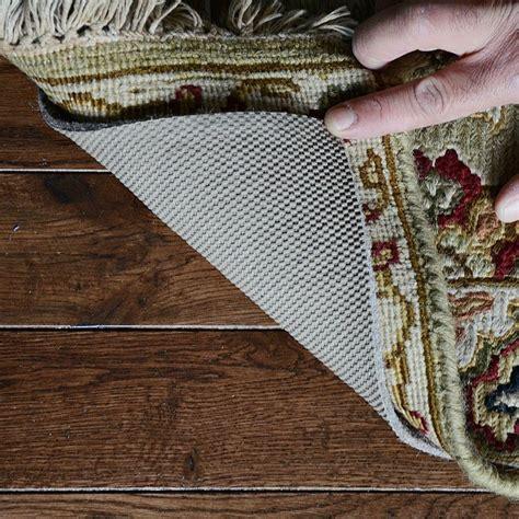 5 best rug pads reviews of 2018 bestadvisor com