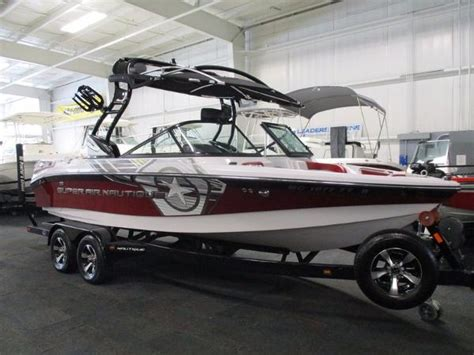 nautique boats for sale michigan nautique boats for sale in michigan