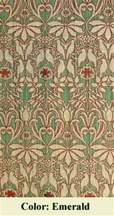 Craftsman Style Upholstery Fabric by Craftsman Style Textiles And Wallpapers On