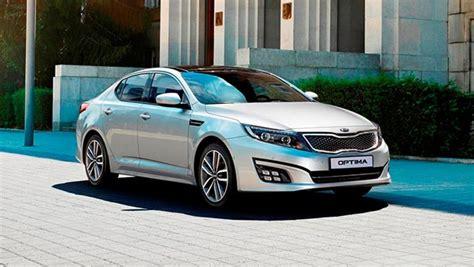 Kia Optima Redesign 2015 Kia Optima Price And Photos Best Car Reviews 2017