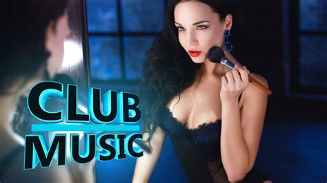 hottest new house music best popular club dance house music songs mix 2016 2017 virtual clubbing life