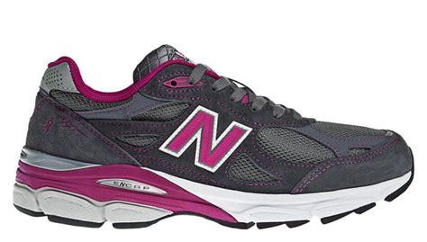 new balance running shoes plantar fasciitis new balance 990 plantar fasciitis