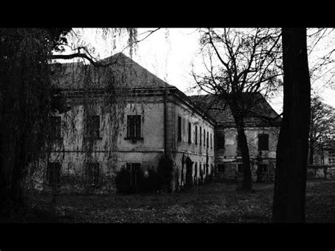youtube abandoned places 10 most haunted places in india youtube