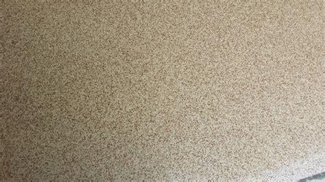 Epoxy Garage Floor   Austin   Texas Premier Coat Resurfacing