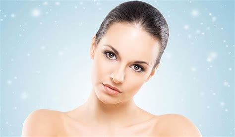 Skin Care Problems And Answers by One Step Solutions For All Your Winter Skin Care Problems
