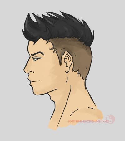 drake profile drake profile by suki red on deviantart
