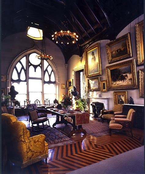 pin by z z 199 arf 252 on decor the gothic mansion pinterest