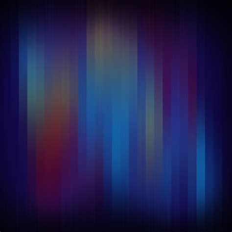abstract wallpaper retina teq colourful lines abstract wallpaper ipad retina 2048