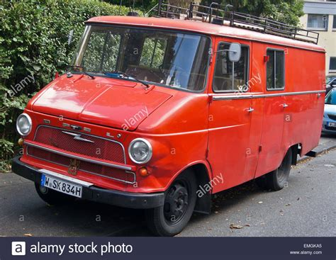 opel blitz opel blitz stock photos opel blitz stock images alamy