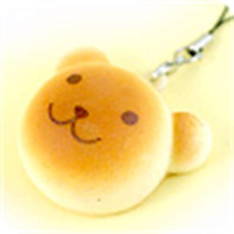 Cutie Cow Animal Bun Squishy Sapi buy squishy mini animal bun phone charm at tofu