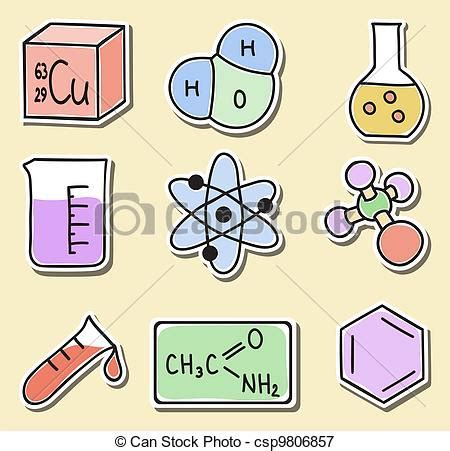 imagenes de quimica anime quimica dibujos buscar con google quimica pinterest