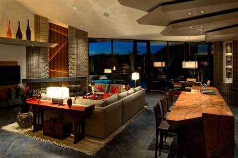 modern great room designs great room 2 modern family room by