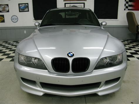 2000 bmw m coupe german cars for sale blog car and driver featured 2000 bmw m coupe german cars for sale blog