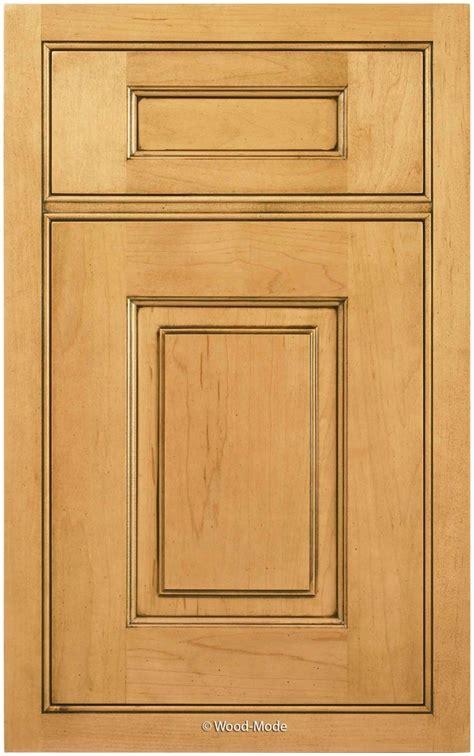 wood mode kitchen cabinet doors brookhaven cabinet door styles better kitchens chicago