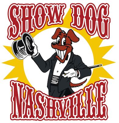dogs nashville changes coming to show nashville musicrow nashville s industry