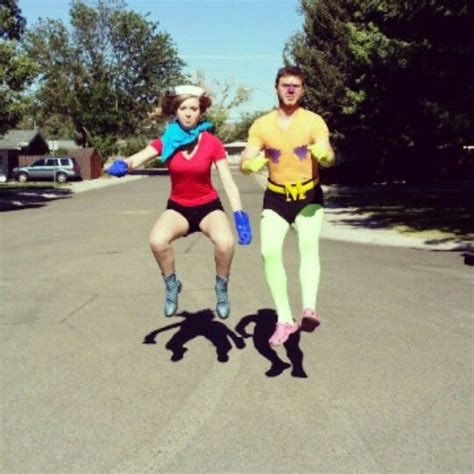 invisible boat mobile invisible boat mobile mermaid man and barnacle boy couples