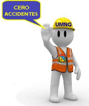 imagenes gratis de seguridad industrial higiene y seguridad industrial umng